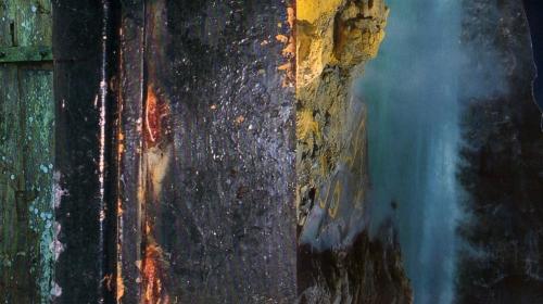 arnaud coutancier,musée,pierre célice,agnès rainjonneau,danse,musique,théâtre,ionesco,spectacle jeune public,jonas coutancier,mathilde gabriele,petite enfance