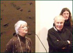Laurence, Pierre & Arnaud.JPG